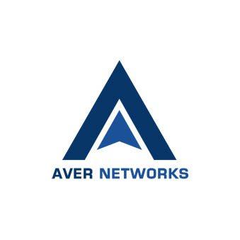 Aver Networks