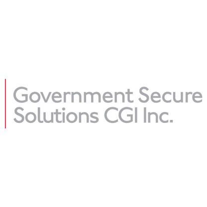 GSS-CGI