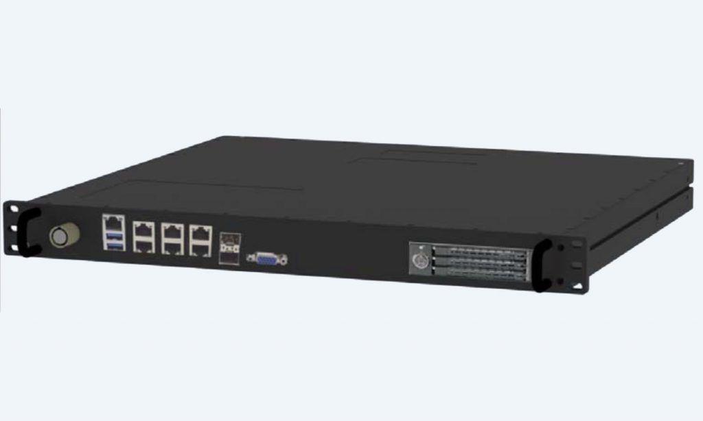 ART-1U-Server