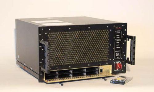 ART-Cirrus-Computer