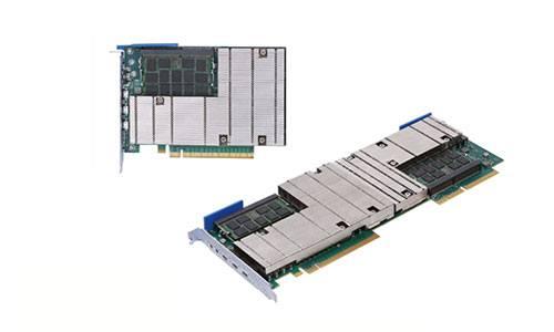 SharpStreamerTM-Pro-PCIE-7210
