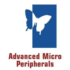 Advanced Micro Peripherals