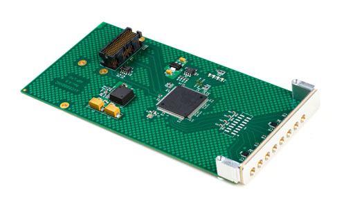 AMP AVC8000XMC