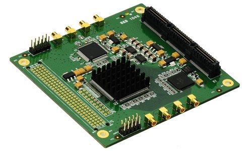 AMP AVC8000X