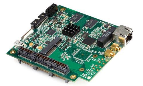 AMP StreamCorder-HD-SDI
