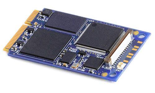 AMP nanoGrabber-HD-SDI