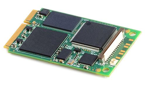 AMP nanoH264-HD