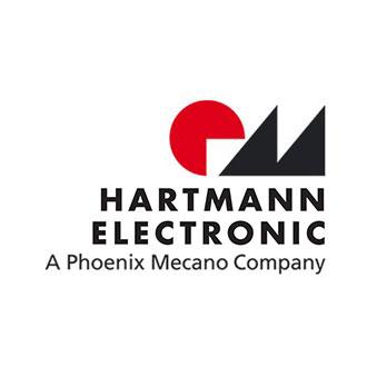 Hartmann Electronic