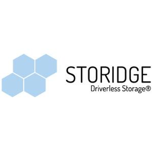Storidge